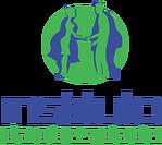 Logo_InstObeso