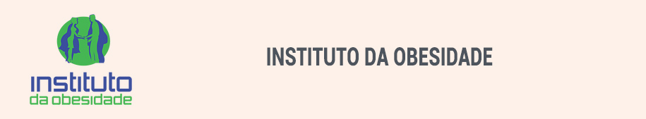 head_Instituto_da_Obesidade