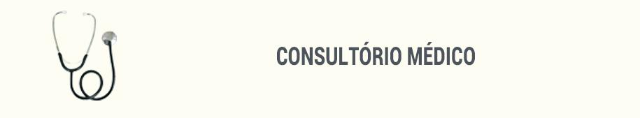 head_consultório