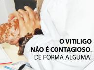 n_contagioso